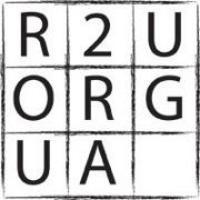 r2u.org.ua
